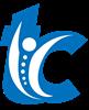 Tallmadge Chiropractic LLC