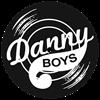 Danny Boys