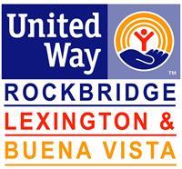United Way of Rockbridge Inc.