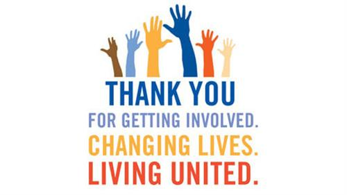 The UWR Board and Community Reviewers give hours of their time to review grant applications, ensuring funds are well spent and distributed equitably based on need. Over $180,000 in allocations were approved for local community agencies and programs. Click on the link below to read more. https://conta.cc/3c0joca