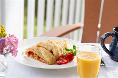 Gallery Image Brierley-Hill-U-Food-Breakfast-1.jpg