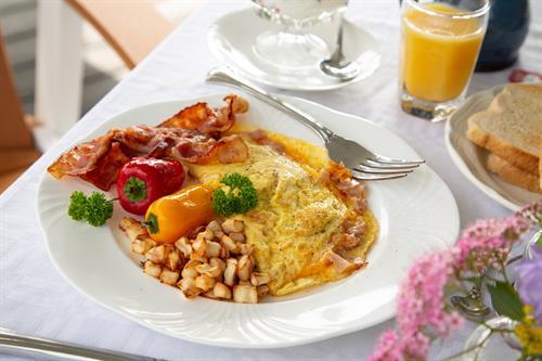 Gallery Image Brierley-Hill-U-Food-Breakfast-11.jpg
