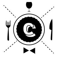 C.H.E.F.S. Catering Company