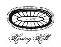 Herring Hall Bed & Breakfast