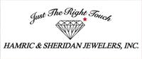 Hamric & Sheridan Jewelers