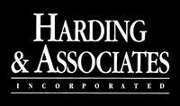 Harding & Associates Inc.