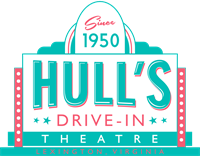 Hull's Drive-In / Hull's Angels, Inc.