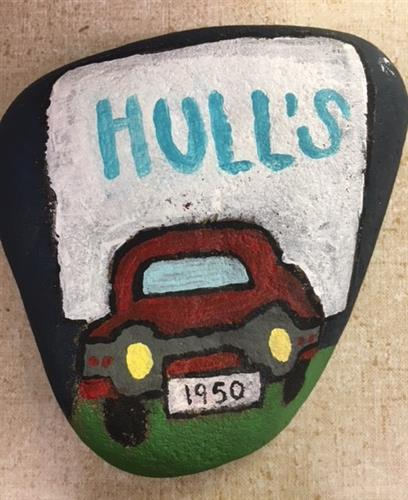 Gallery Image Hull's_Rocks.JPG