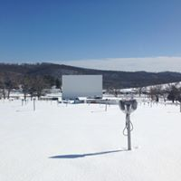 Gallery Image Snow_on_Theater_-_Copy.jpg
