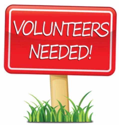 Gallery Image Volunteers_Needed..JPG
