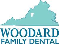 Woodard Family Dental
