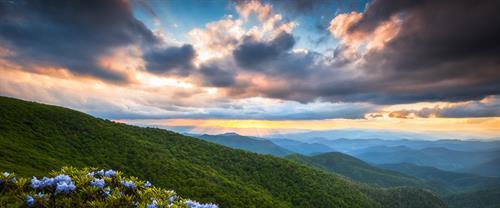 Gallery Image Blue-ridge-mountain-banner-web.jpg