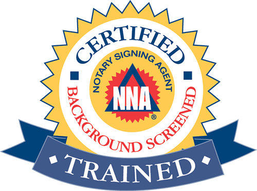 Gallery Image NNA_trained_certified_badge.png