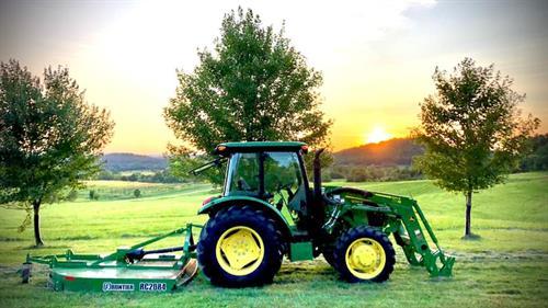 Gallery Image EA_Tractor.jpg