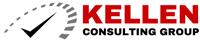 Kellen Consulting Group LLC