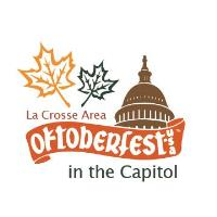 Oktoberfest in the Capitol 2017