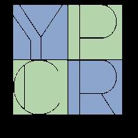YPCR Team- Habitat for Humanity- Neighbor day