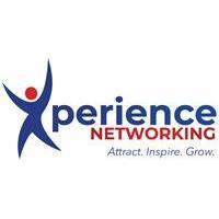 7 Rivers Region Xperience Networking Zoom Event! Weekly on Wednesdays at 3:30pm