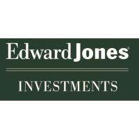 Edward Jones Investments - Amy Stodola