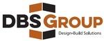 DBS Group