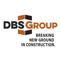 DBS Group