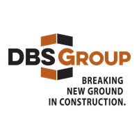DBS GROUP HIRES NEW VICE PRESIDENT