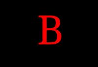 Benson Management, Inc.