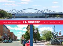 La Crosse Area Chamber of Commerce