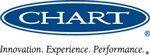 Chart Energy & Chemicals, Inc.