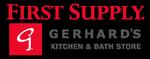 First Supply, LLC