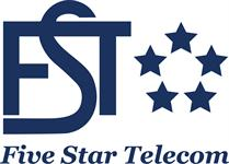 Five Star Telecom, Inc.