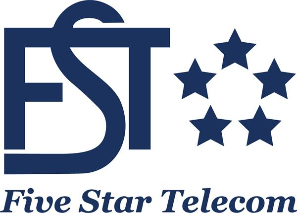 Five Star Telecom, Inc.