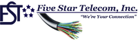 Five Star Telecom, Inc announced today it acquired the Partner Channel Business of Sunrise Communications.