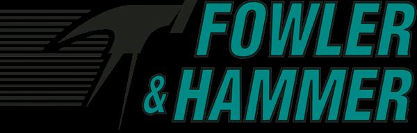 Fowler & Hammer, Inc.