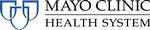Mayo Clinic Health System