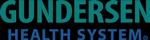 Gundersen Health System