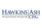 Hawkins Ash CPAs, LLP