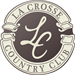 La Crosse Country Club