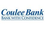 Coulee Bank - La Crosse