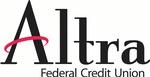 Altra Federal Credit Union.