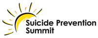 Suicide Prevention Summit: Awareness Event > Raising awareness and hope in the community