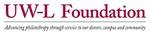 University of Wisconsin-La Crosse Founda