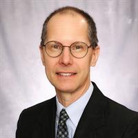 Brad Peterson Elected to Merchants Bank Charter Board of Directors