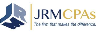 JRM CPAs, LLC