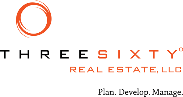 Three Sixty Real Estate Solutions, LLC