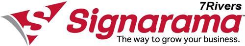 Gallery Image Signarama_Icon_Logo_Tag_CMYK_Converted_7Rivers_(002).jpg