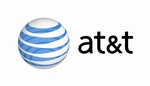 AT&T Services