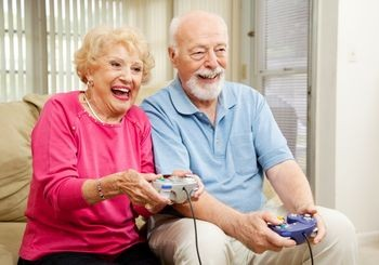 Gallery Image Woman_and_Man_Playing_Wii.jpg