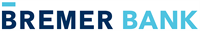 Bremer Bank Rebrands - Sets the bar high to go above and beyond