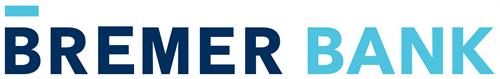 Gallery Image Bremer_Logo_Horizontal.png